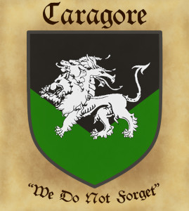 Caragore_Coat_of_Arms_with_BG