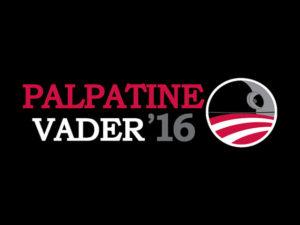 vader-palpatine-2016